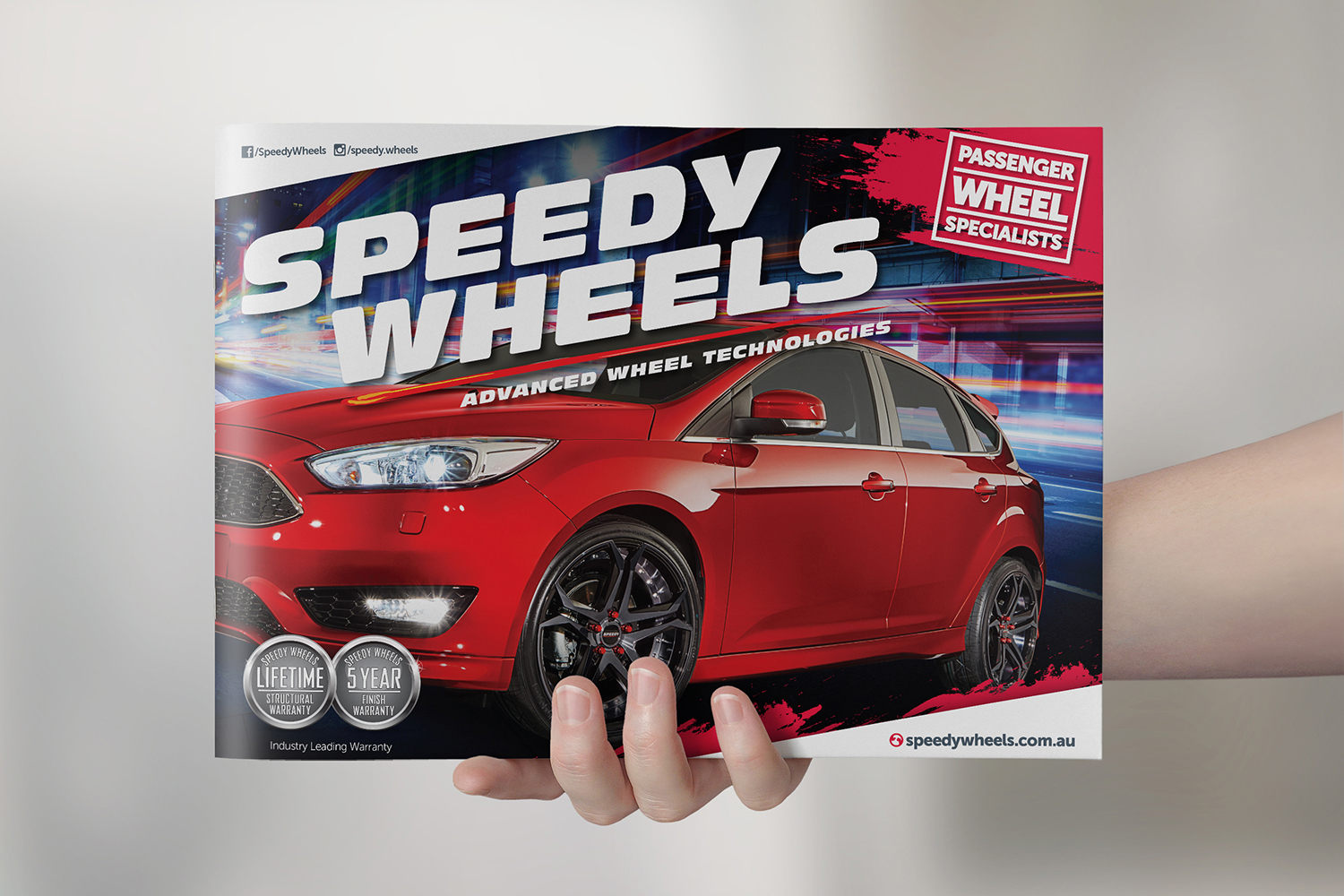 speedy-wheels-brochure-passenger-2016